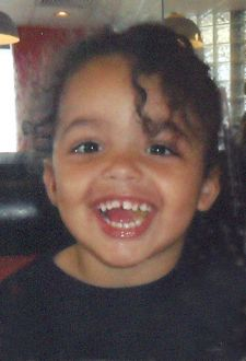 Joshua Callahan Age 2 Murdered by Mother