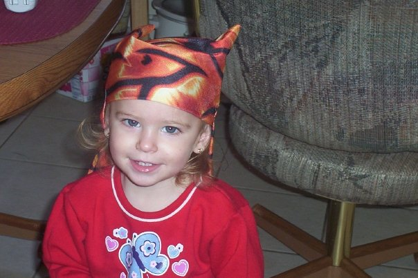 .Riley Sawyers Age 2 Beaten to Death by Stepfather and Mother